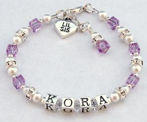 Kora Birthstone